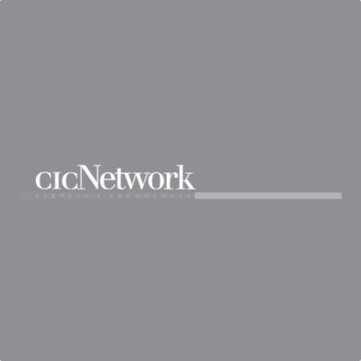 cicnetwork