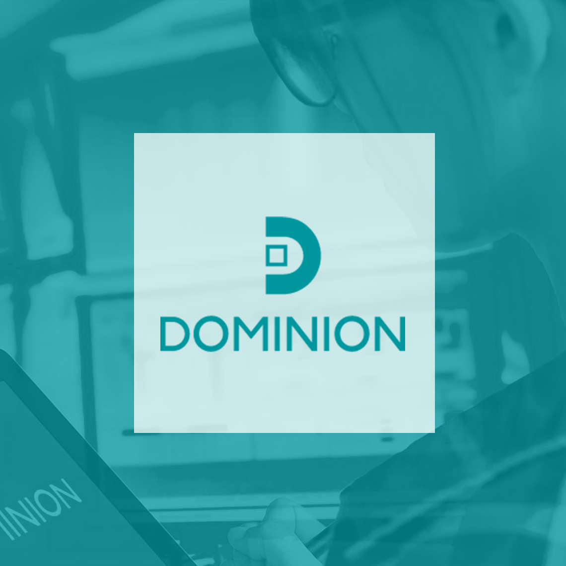 dominion_case