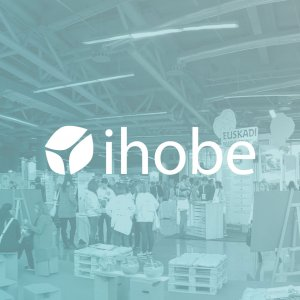 ihobe-case-studies