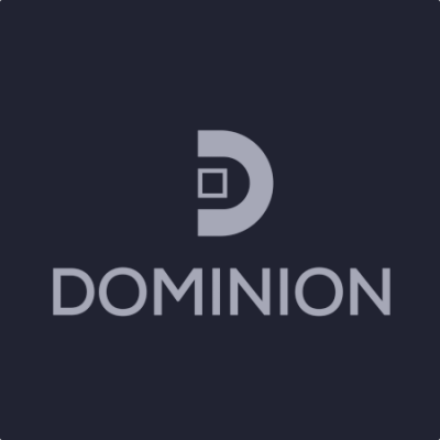 logo-dominion